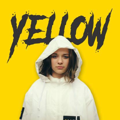 CD_yellow