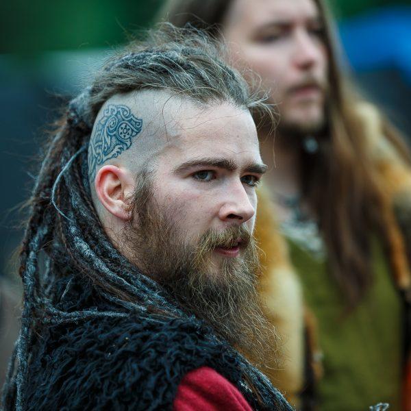 viking-man