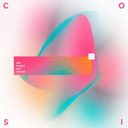 CD_02