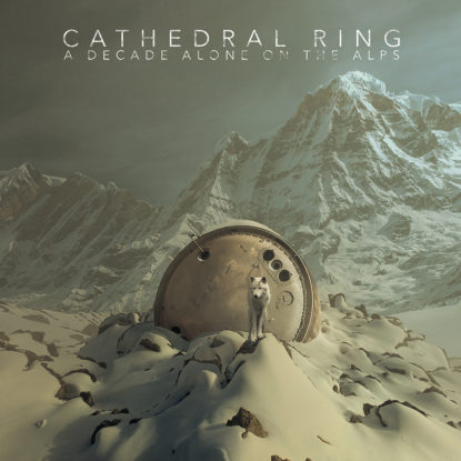 cathedral-ring