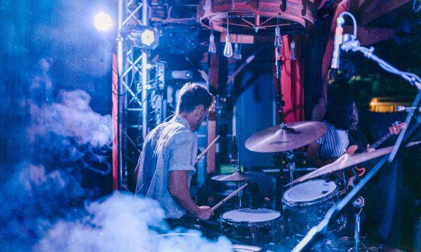 drums3