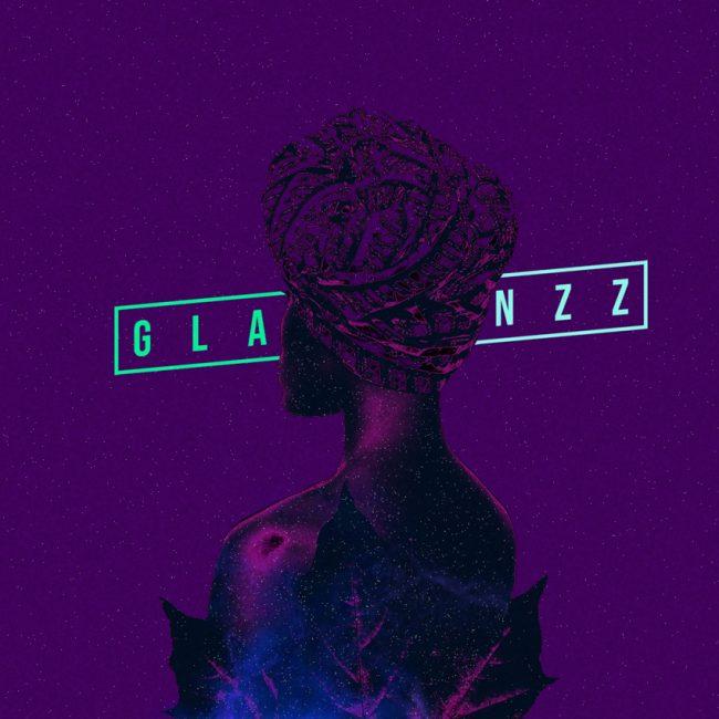 glanzz