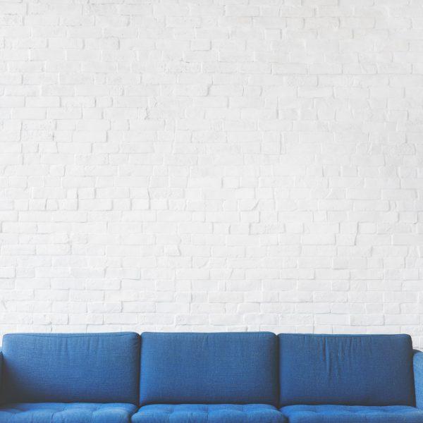blue-brick-wall-chair-1282315