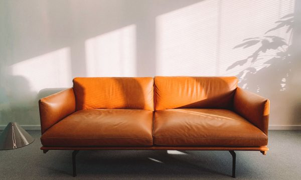 contemporary-furniture-home-interior-1866149