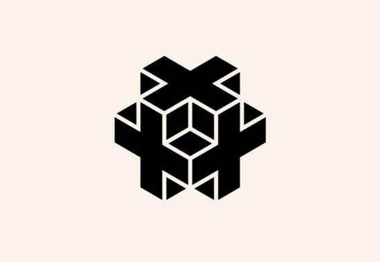 symbol-colored-bg