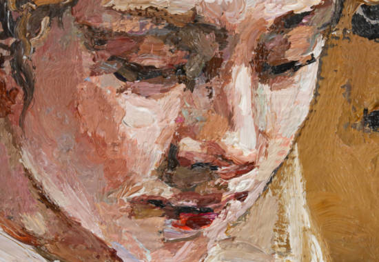 woman-oil-painting