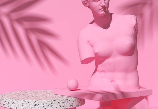 pink_statue